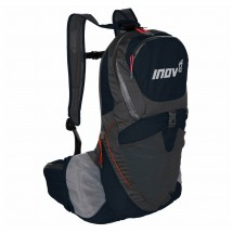 Inov-8 - Race Pro 10