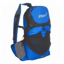 Inov-8 - Race Pro 18