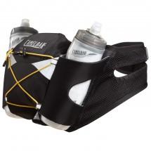 Camelbak - Venture - Hydration belt