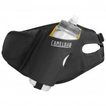 Camelbak - Delaney - Hydration belt