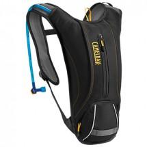 Camelbak - Dart - Hydration backpack