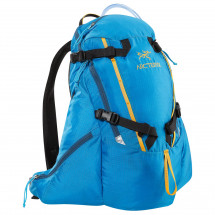 Arc'teryx - Chilcotin 20 - Hydration backpack