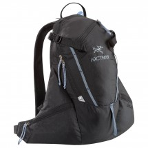Arc'teryx - Chilcotin 8 - Hydration backpack