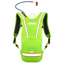 Source - I-Viz Blaze - Hydration backpack