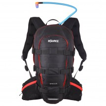 Source - Whistler - Hydration backpack