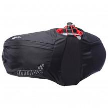 Inov-8 - Race Elite 3.5 - Hydration backpack