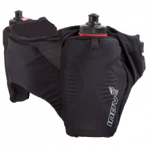 Inov-8 - Race Ultra 1 - Sac à dos d'hydratation