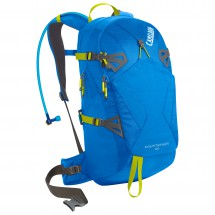Camelbak - Fourteener 20 - Hydration backpack