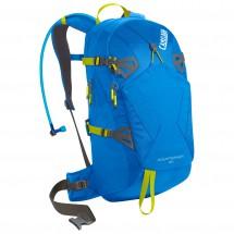 Camelbak - Fourteener 20 - Hydration backpack
