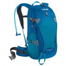 Camelbak - Women's Aventura 18 - Hydration backpack