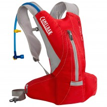 Camelbak - Octane XCT - Hydration backpack