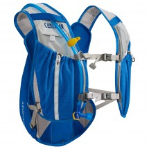Camelbak - Marathoner Vest - Hydration backpack