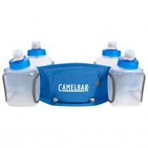 Camelbak - Arc 4 - Juomavyö