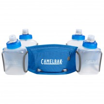 Camelbak - Arc 4 - Ceinture d'hydratation