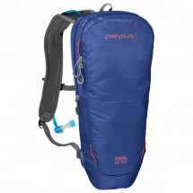Platypus - Tokul XC 5.0 - Hydration backpack