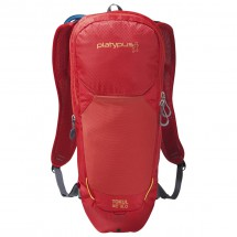 Platypus - Tokul XC 8.0 - Hydration backpack