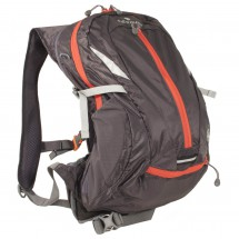 Ferrino - Zephyr 17+3 With H20 - Hydration backpack