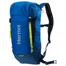 Marmot - Kontract 16 - Hydration backpack