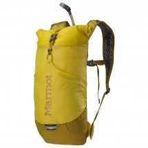 Marmot - Kontract 6 - Hydration backpack