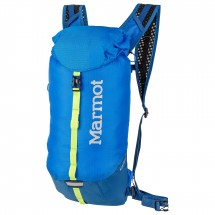 Marmot - Kontract 10 - Hydration backpack