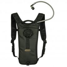 Source - Transporter - Hydration backpack