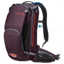 Platypus - Women's Siouxon 8 - Hydration backpack