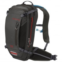 Platypus - Duthie AM 10.0 - Hydration backpack