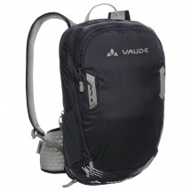 Vaude - Aquarius 6+3 - Sac à dos d'hydratation