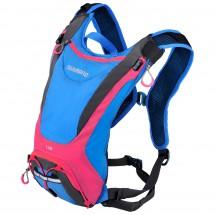 Shimano - Unzen II Trinkrucksack 2 - Hydration backpack