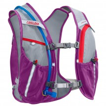 Camelbak - Circuit - Hydration backpack