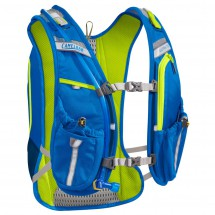 Camelbak - Ultra 10 - Hydration backpack