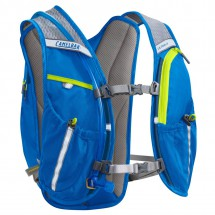Camelbak - Ultra 4 - Hydration backpack