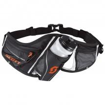 Scott - Trail T-Belt - Hydration backpack