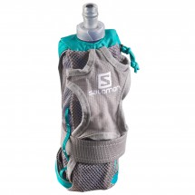 Salomon - Hydro Handset - Hydration backpack