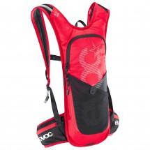 Evoc - CC 3 RACE + 2L Bladder - Hydration backpack