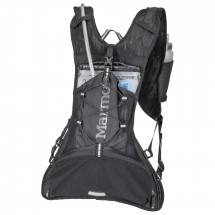 Marmot - Kompressor Zest - Hydration backpack