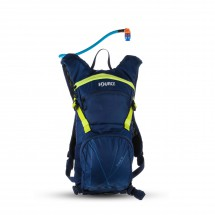 Source - Rapid - Hydration backpack