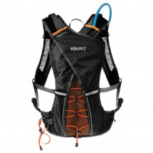 Source - Verve - Hydration backpack