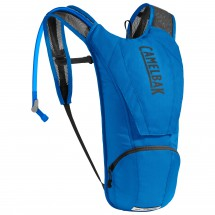 Camelbak - Classic 2.5 - Hydration backpack