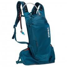Thule - Vital 8L DH Hydration Backpack - Drickryggsäck