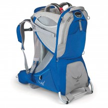 Osprey - Poco Plus - Kids' carrier