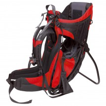 Bergans - Junior Sport - Kids' carrier
