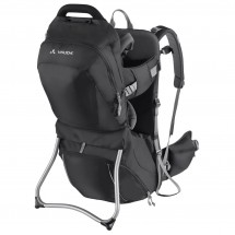 Vaude - Shuttle Comfort - Kids' carrier