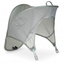 Osprey - Poco Sunshade - Protection solaire
