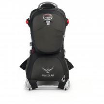 Osprey - Poco AG Premium - Kinderkraxe