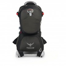 Osprey - Poco AG Premium - Kinderdrager