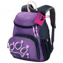 Jack Wolfskin - Kid's Little Joe - Kids' backpack