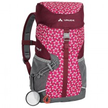 Vaude - Puck 10 - Kids' backpack