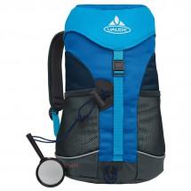 Vaude - Puck 10 - Kids' backpack