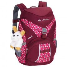 Vaude - Ayla 6 - Kids' backpack
